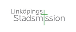 Linköpings Stadsmission